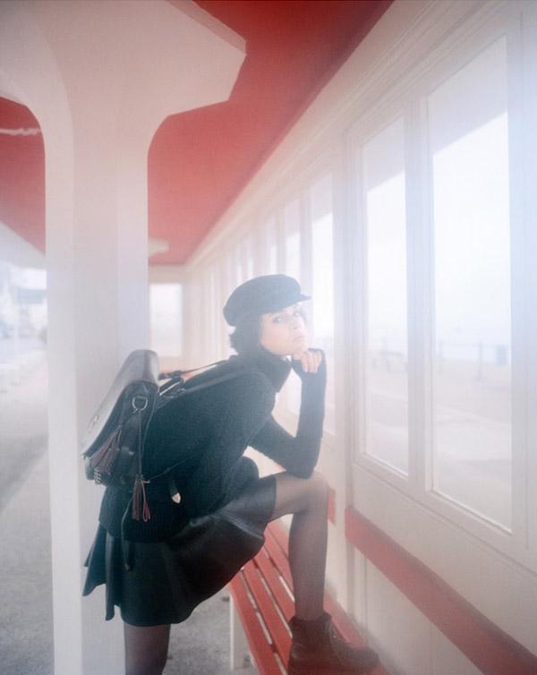 ruby-jean-wilson-vogue-japan-december-2013-8