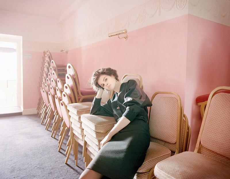 ruby-jean-wilson-vogue-japan-december-2013-9