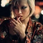 soo-joo-rory-payne-wonderland-magazine-11