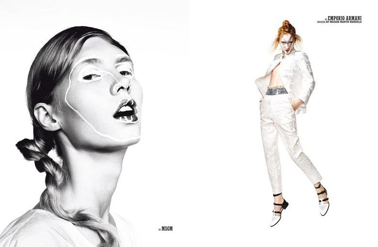 voodoo-child-eric-nehr-10-magazine-winter-2013-11
