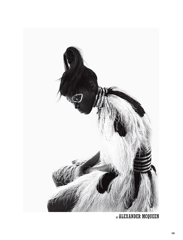 voodoo-child-eric-nehr-10-magazine-winter-2013-14