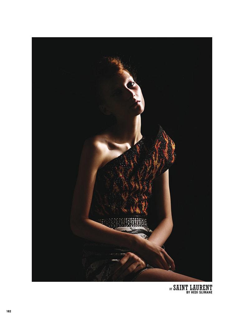 voodoo-child-eric-nehr-10-magazine-winter-2013-15