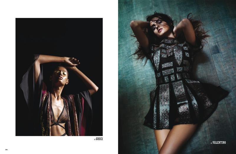 voodoo-child-eric-nehr-10-magazine-winter-2013-21