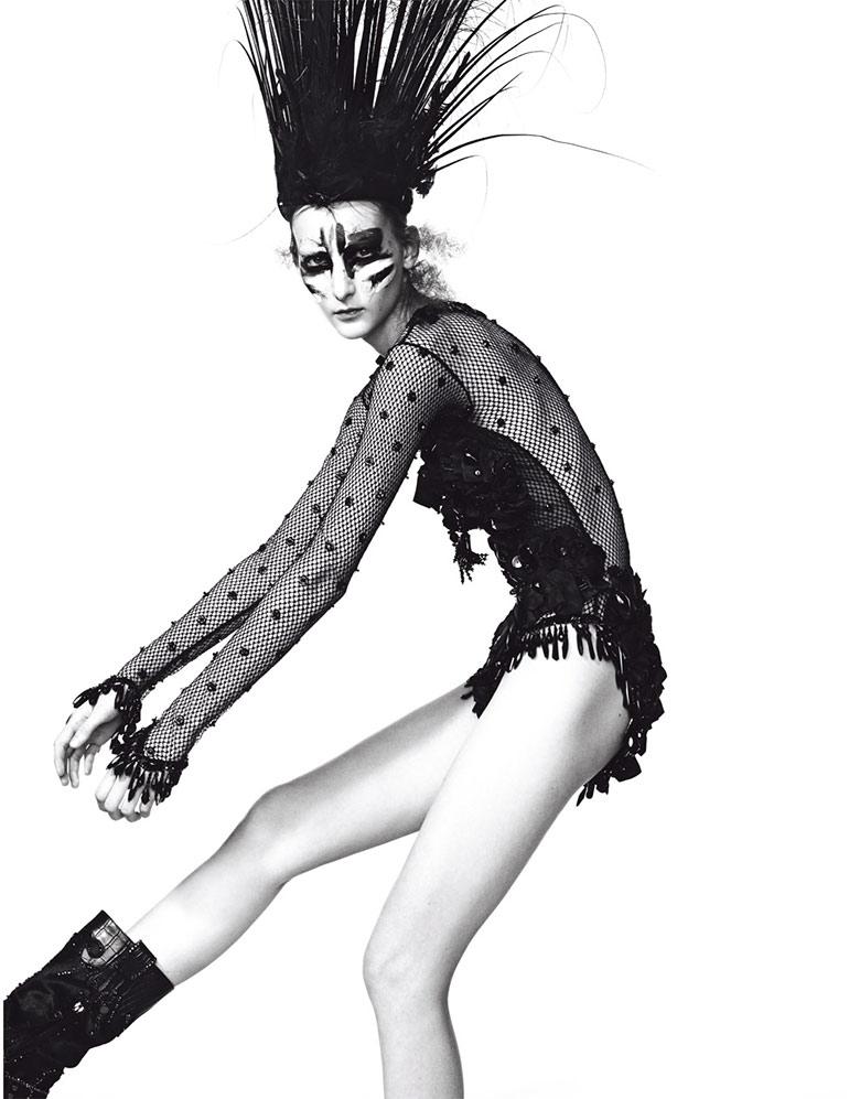 voodoo-child-eric-nehr-10-magazine-winter-2013-5