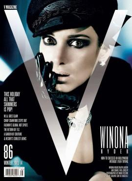 winona-ryder-mario-testino-v-magazine-winter-2013-14