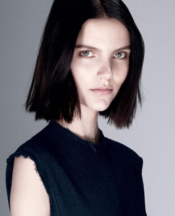 Photo of Agnes Nabuurs
