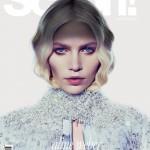 aline-weber-schon-magazine-23
