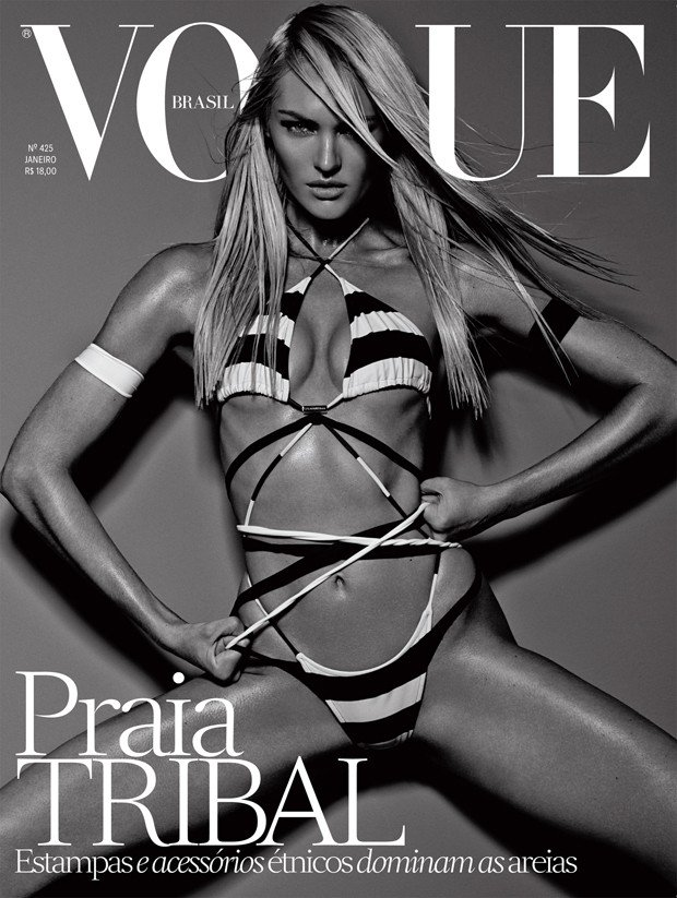 candice-swanepoel-mariano-vivanco-vogue-brazil-january-2014-2
