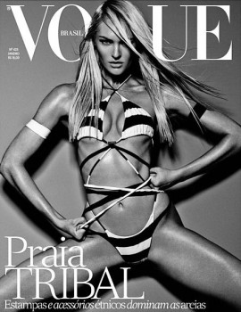 candice-swanepoel-mariano-vivanco-vogue-brazil-january-2014