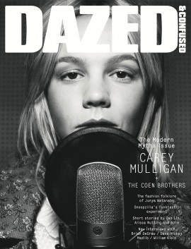 carey-mulligan-dazed-confused-january-2014