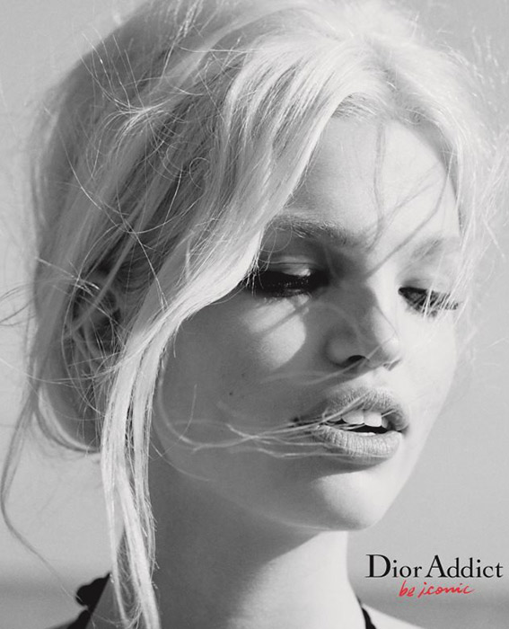 Photo of Daphne Groeneveld