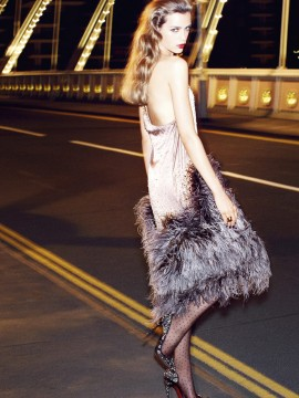 esther-heesch-for-vogue-turkey-december-2013-7