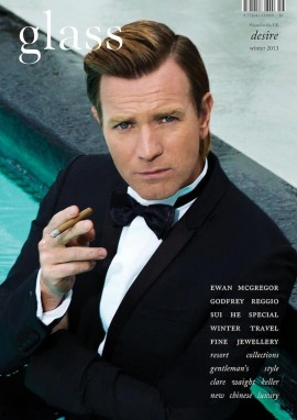 ewan-mcgregor-glass-magazine-winter-2013