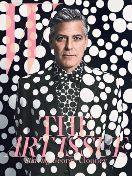 george-clooney-emma-summerton-w-magazine-december-january-2013-2