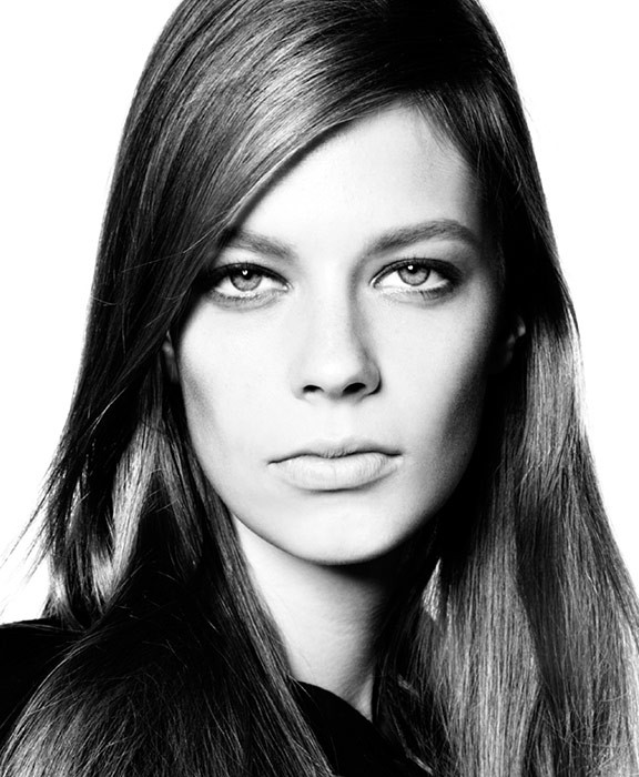 Photo of Lexi Boling