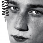 masses-magazine-issue-2