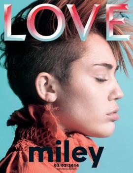 miley-cyrus-love-magazine-spring-2014