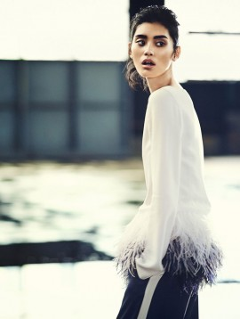 ming-xi-boo-george-vogue-china-january-2014-9