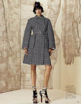 mirte-maas-toby-knott-vogue-japan-january-2014-8