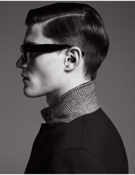 oliver-cheshire-marks-spencer-2013-campaign-1