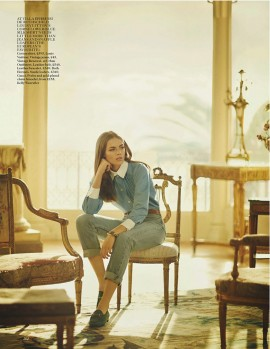 rosie-tapner-boo-george-vogue-uk-january-2013-2