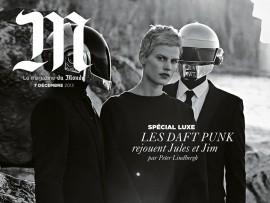 saskia-de-brauw-daft-punk-m-le-monde-december-2013-1