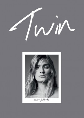 twin-magazine-issue-9-cover-3