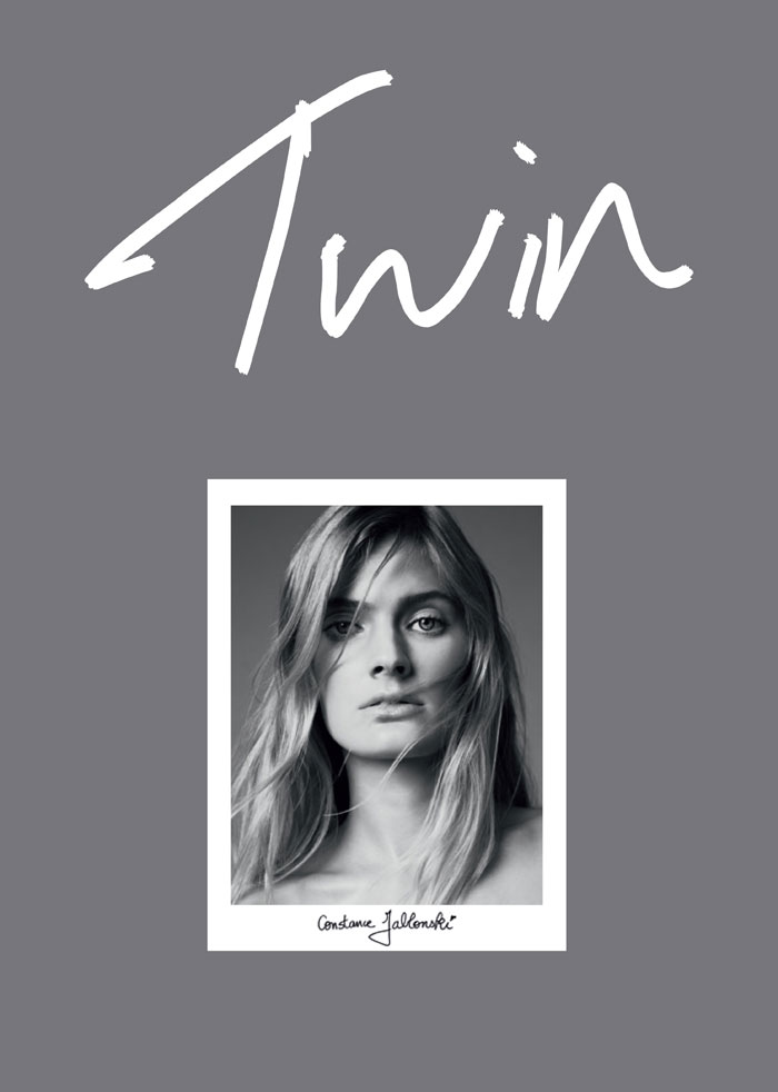 Photo Twin Magazine Issue 9