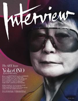 yoko-ono-interview-magazine-2013