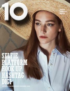 10-magazine-spring-2014-3