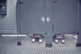 alexander-wang-2014-campaign-steven-klein
