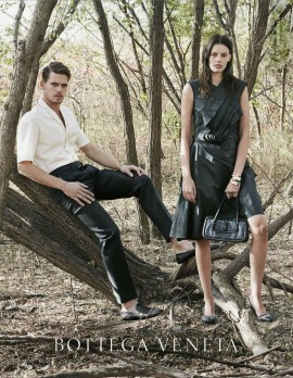 bottega-veneta-spring-summer-2014-campaign-3