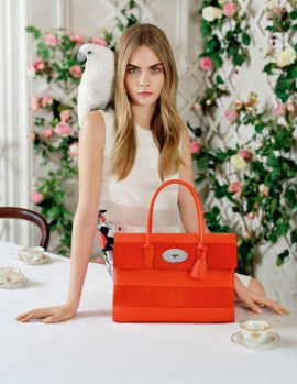 cara-delevingne-tim-walker-mulberry-spring-summer-2014-3