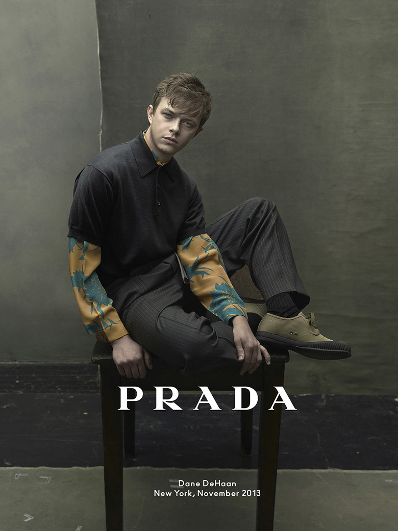dane-dehaan-prada-2014-campaign-annie-leibovitz-2