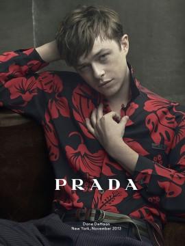 dane-dehaan-prada-2014-campaign-annie-leibovitz-3