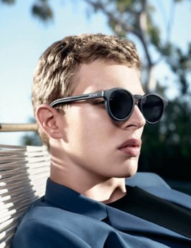 dior-homme-spring-summer-2014-campaign