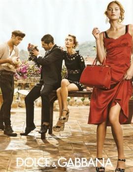dolce-gabbana-spring-summer-2014-campaign