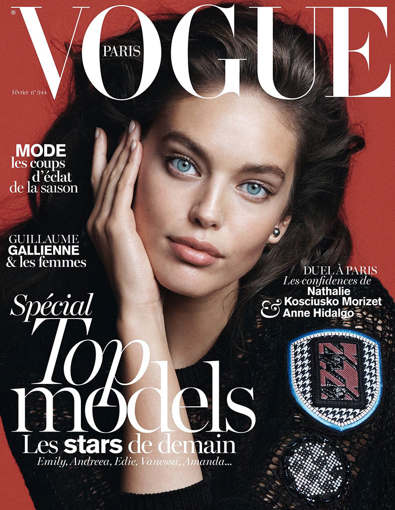 emily-didonato-david-sims-vogue-paris-february-2014