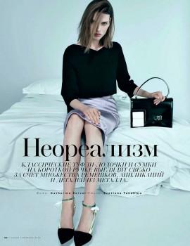 emma-champtaloup-vogue-russia-february-2014-1