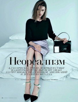 emma-champtaloup-vogue-russia-february-2014-1