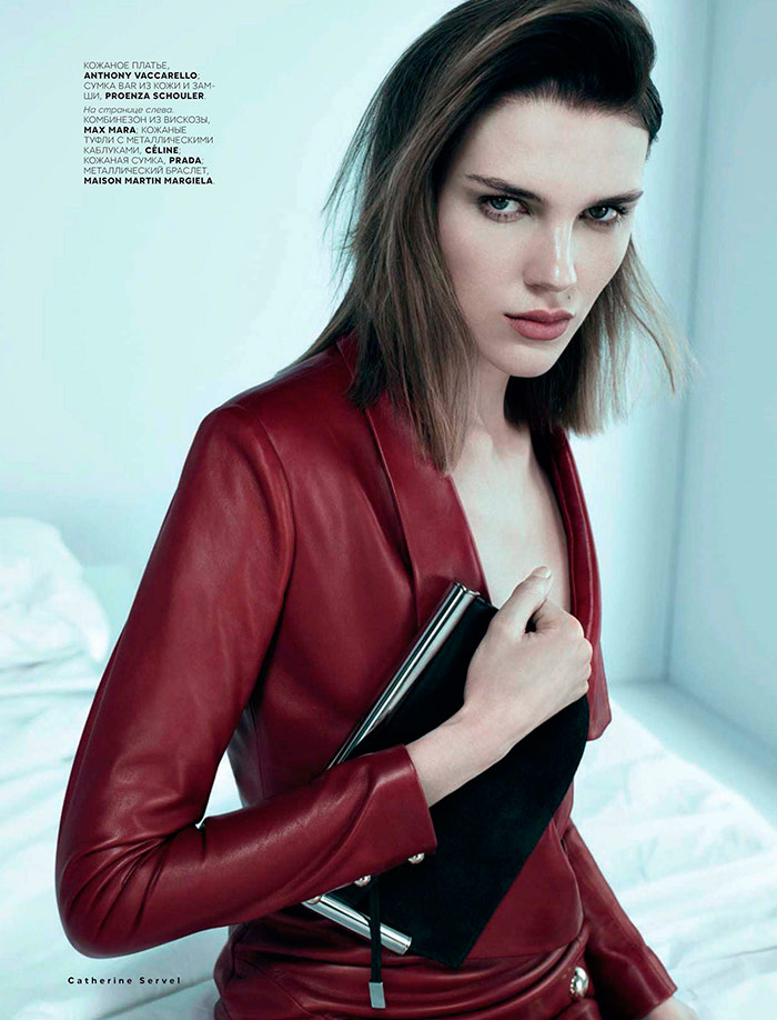 emma-champtaloup-vogue-russia-february-2014-2