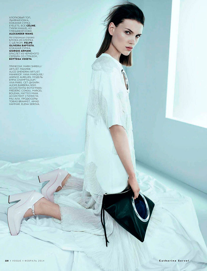emma-champtaloup-vogue-russia-february-2014-4