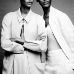 joan-smalls-jourdan-dunn-patrick-demarchelier-for-w-february-2014-10