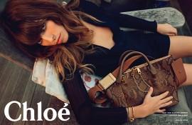 julia-stegner-lou-doillon-chloe-2014-campaign-1