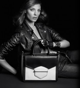 karl-lagerfeld-2014-campaign