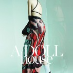 kasia-struss-rafael-stahelin-vogue-korea-february-2014-1