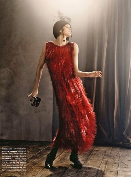 katlin-aas-giampaolo-sgura-vogue-germany-february-2014-9