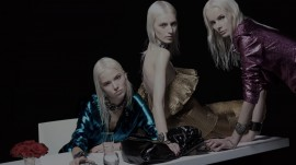 lanvin-2014-campaign-video