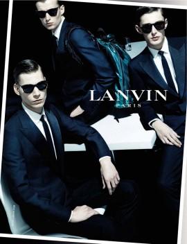 lanvin-menswear-spring-summer-2014-steven-meisel-2