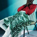 lupita-nyongo-dazed-confused-february-2014-3